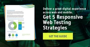 responsive-web-testing-strategy-2-600x315